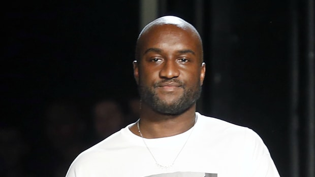 virgil-abloh-off-white-lawsuit