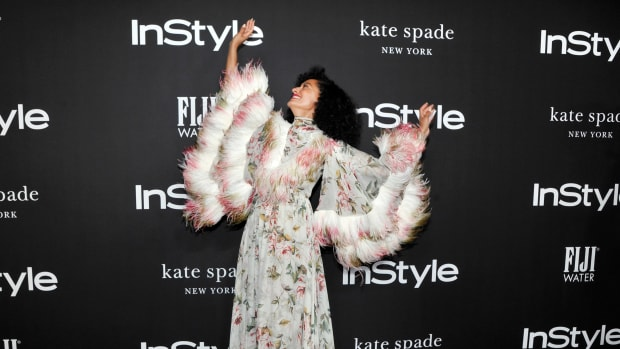 hp-tracee-ellis-ross-fashion-style-appreciation-2018