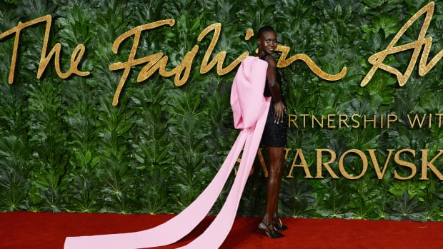 the-fashion-awards-brisith-fashion-council-2018