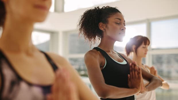wellness-inclusivity