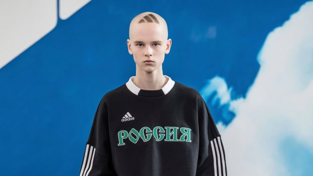 hp-adidas-gosha-rubchinskiy-investigation-messages