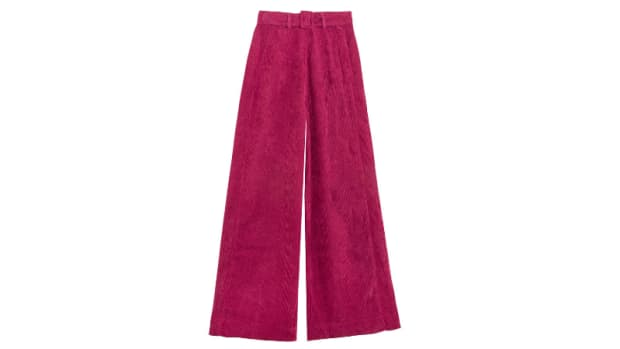 samanthpleet-magenta-tightrope-pants