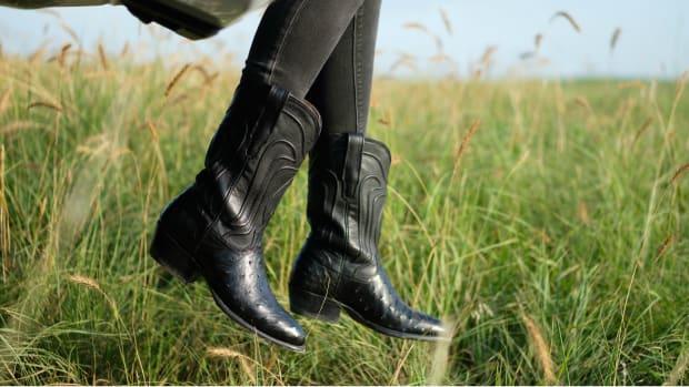 tecovas-cowboy-boots-western-wear-brand-th