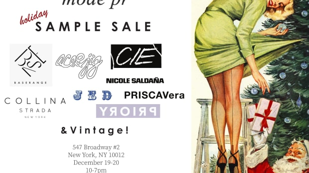 sample sale invite-2-1