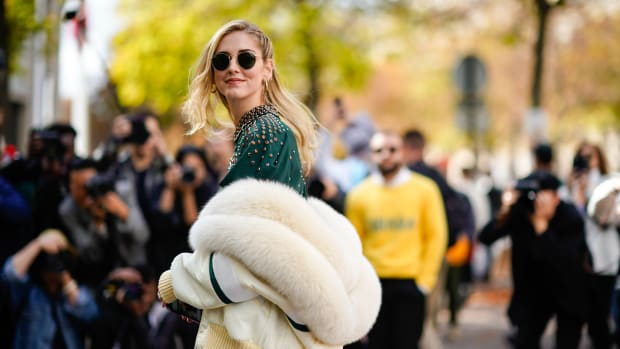 chiara-ferragni-influencer-dominated-fashion