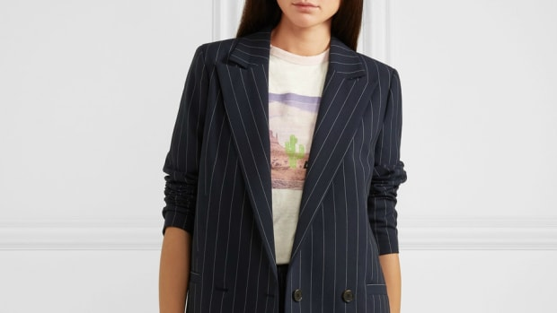 hp-ganni-hewitt-pinstriped-cady-blazer-pants-suit