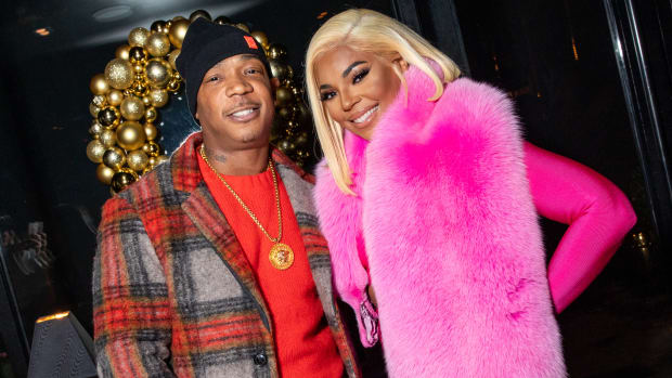 main-ja-rule-ashanti-paper-magazine-party-miss-circle