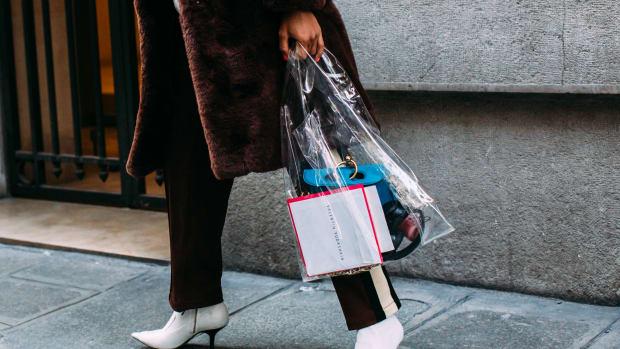 online-sales-december-21