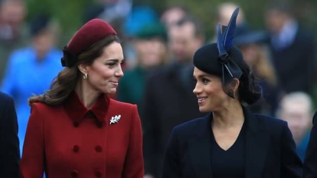 kate-middleton-meghan-markle-christmas