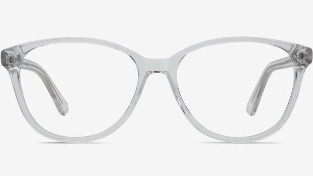 eyebuydirect-hepburn-clear-sightrelax-eyeglasses