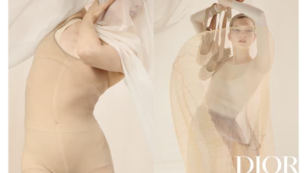 Dior-spring-2019-ad-campaign-4