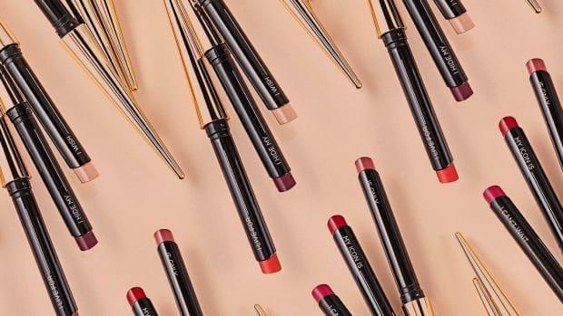 hourglass-lipstick-promo