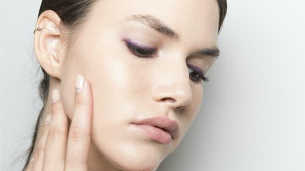 skin-care-trick-rich