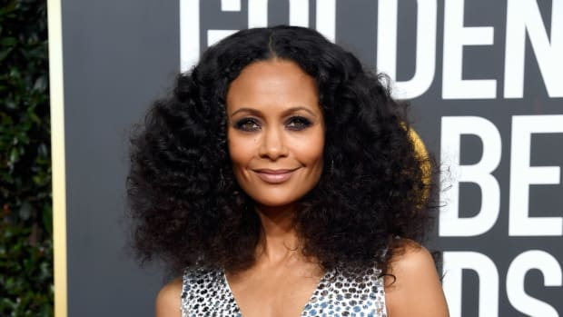 thandie-newton-golden-globes-promo