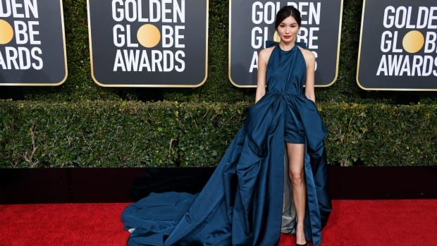 gemma-chan-golden-globes-best-dressed-crop