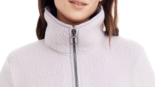 madewell-polartec-fleece-popover-jacket-promo