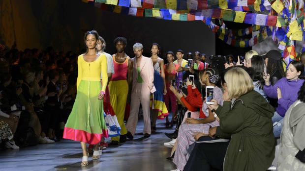 cfda-diversity-report