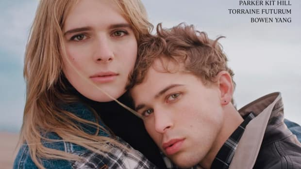hari nef tommy dorfman out magazine-1