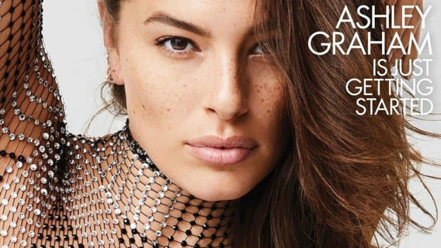 ashley-graham-elle-magazine-feburary
