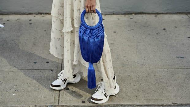 crochet-bag-street-style