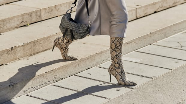 hp-shop-snakeskin-snake-print-shoes