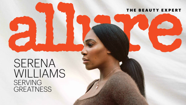 serena-williams-allure-cover