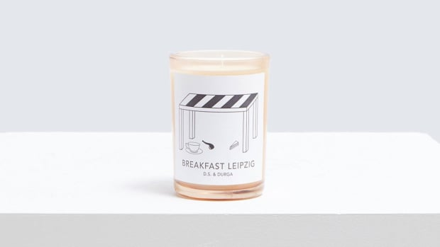 ds-durga-breakfast-leipzig-candle-promo