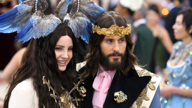 jared-leto-lana-del-ray-gucci