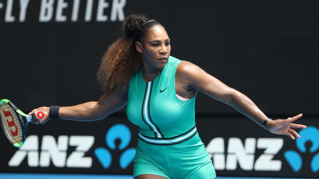 serena-williams-australian-open-2019