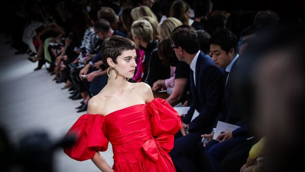 valentino-mens-fall-2019-live-stream