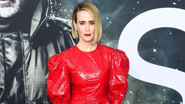 hp-sarah-paulson-calvin-klein-glass-movie-premiere