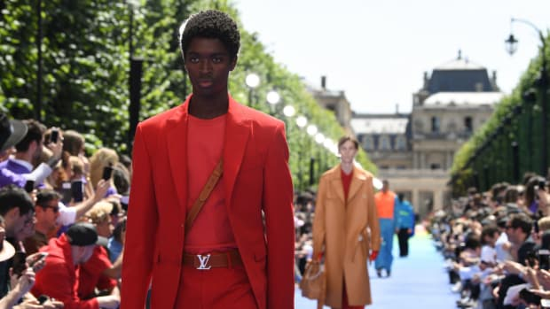virgil-abloh-louis-vuitton-mens-fall-2019-live-stream