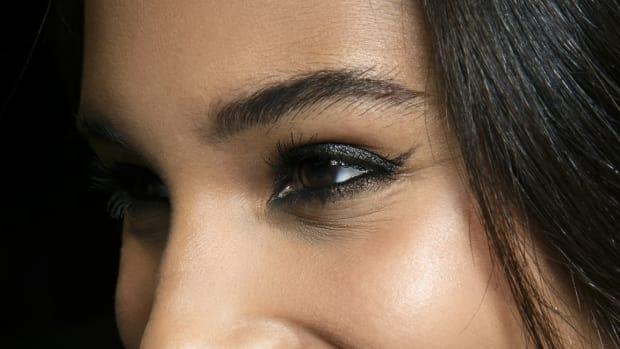 eye-oils-promo