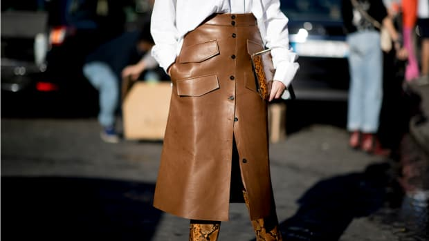 shop-leather-skirts