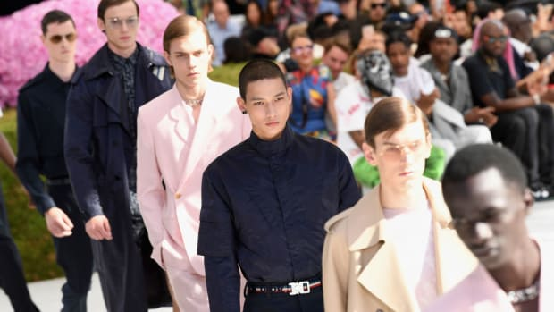 dior-mens-fall-2019-live-stream