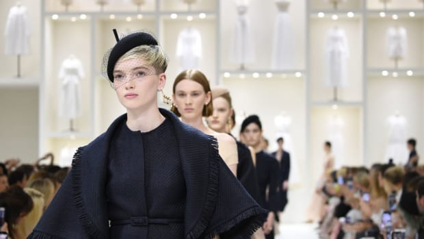 dior-couture-runway-live-stream