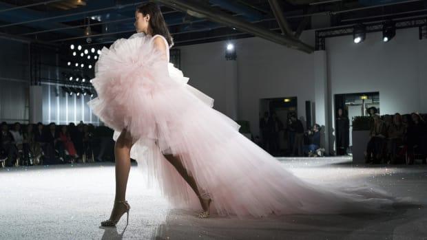 giambattista-valli-couture-spring-2019