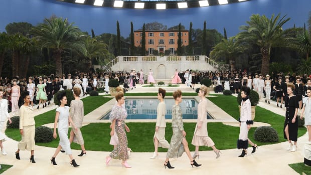 chanel-spring-2019-couture-main