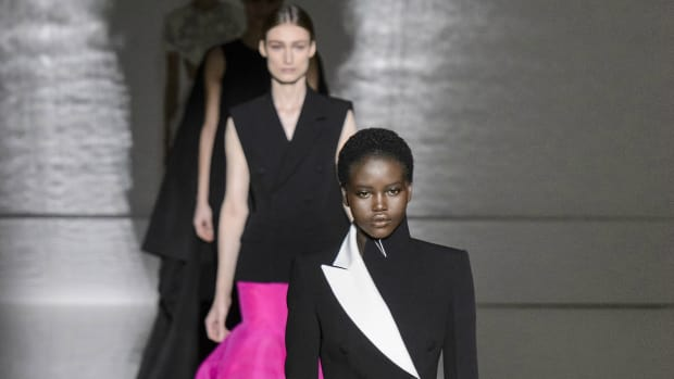 givenchy-spring-2019-couture-main