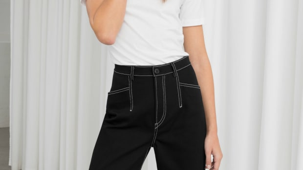 hp-other-stories-cotton-twill-workwear-pants-black