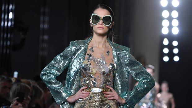 elie saab couture spring 2019