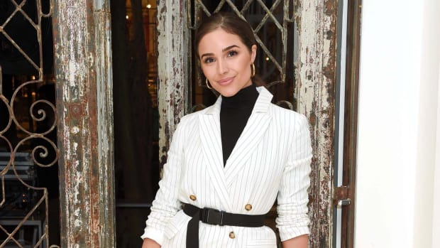 olivia-culpo-fashion-style copy