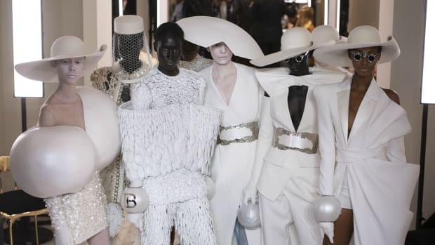balmain-couture-spring-2019-main
