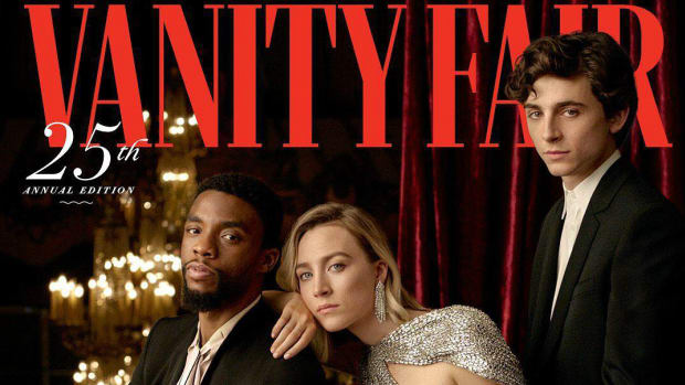vanity-fair-hllywood-issue