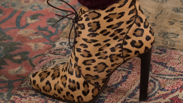hp-ralph-lauren-leopard-print-ankle-boot-fall-2018