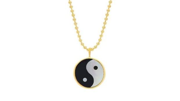 tarin-thomas-yin-yang-necklace