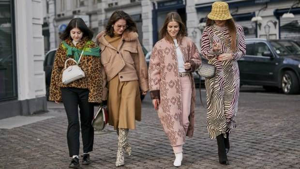 copenhagen-fashion-week-ganni
