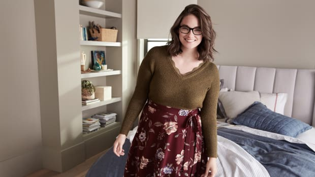 stitch-fix-plus-size-data