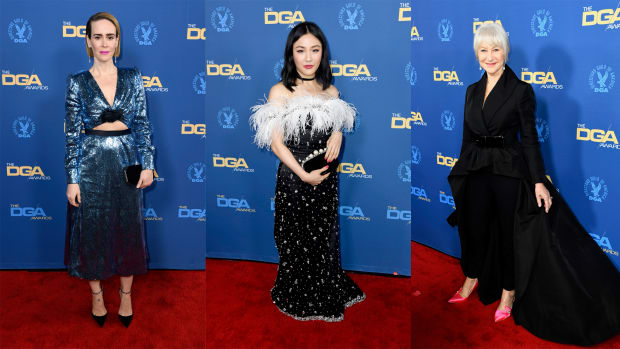 directors-guild-of-america-awards-best-dressed