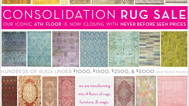 abc carpet & home carpet consolidation sale horizontal lo-res